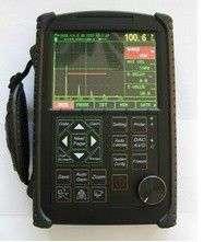 HST650超声波探伤仪