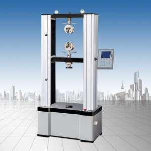 WDS-30液晶显示电子拉力试验机