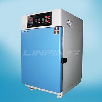 上海高温恒温试验箱